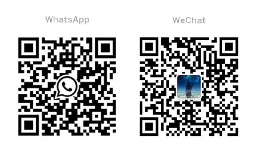 CONTACT US-Rippa China